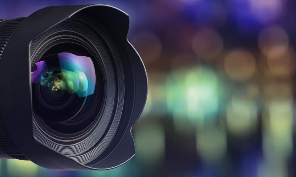 Best Camera for Photography Business