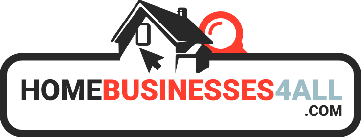 Home Businesses 4 All